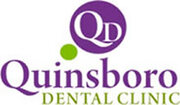 Quinsboro Dental